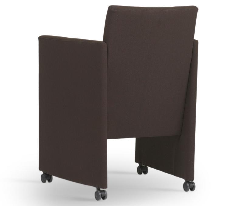 fauteuils - FURBY roll