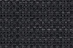 Intelligent fabrics for solar protection - EXTERNAL SCREEN CLASSIC / Natté 4503
