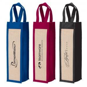 BAG MANUFACTURER - BAG MANUFACTURER BAG MANUFACTURER BAG MANUFACTURER BAG MANUFACTURER