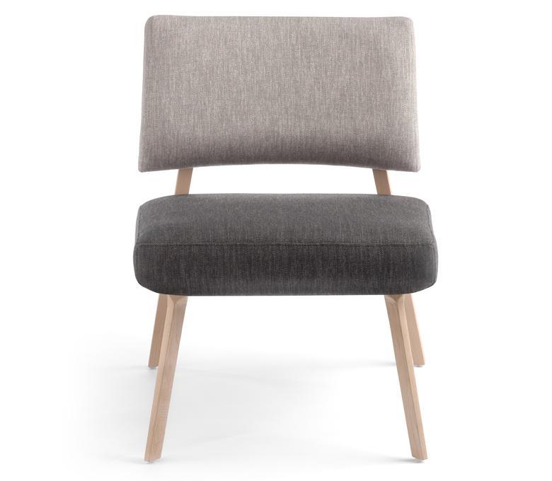 fauteuils - LINDSAY BI H40 -A