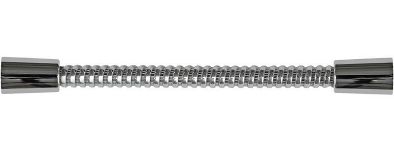Casas de banho - Tubo flexível - Spiral Chromalux ®