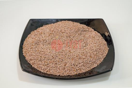 HIGH QUALITY PSYLLIUM  SEED