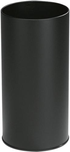 Schirmständer aus Metall - Z10058101