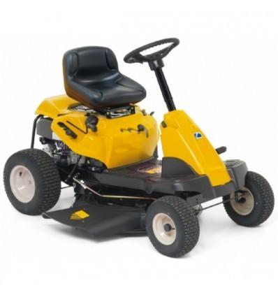 Tracteur tondeuse mulching - CUB CADET LR1 NS76