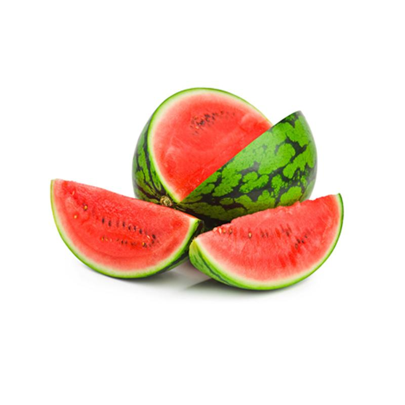 Watermelon juice powder - Fruit&Vegetable Powder