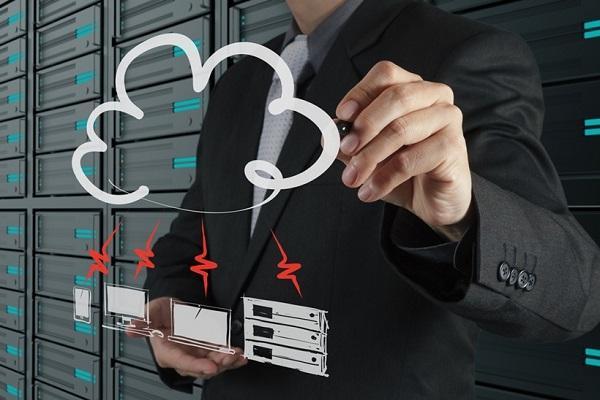 Hosting VPS - il giusto VPS Hosting in offerta