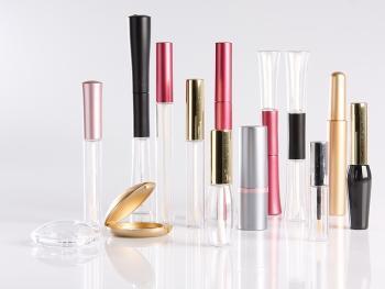 Dekorative Kosmetik - null