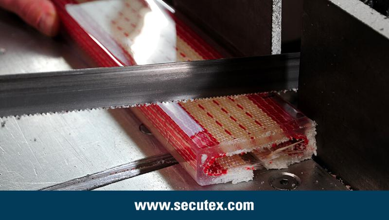 Cutting And Sawing - null