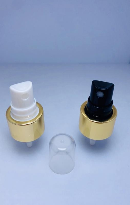 Pompe Spray Mist 24/410 -