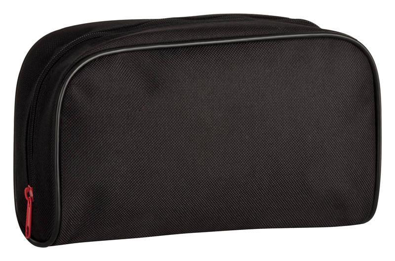 Gerätetasche mit Reißverschluss - Reißverschlusstasche für Messgerät