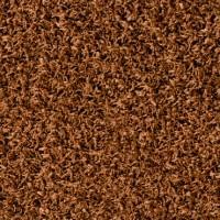 Teppichbodenfließen - null