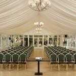 Vélum de tente - Accessoires Tentes de Réceptions Alu, Halls sportifs