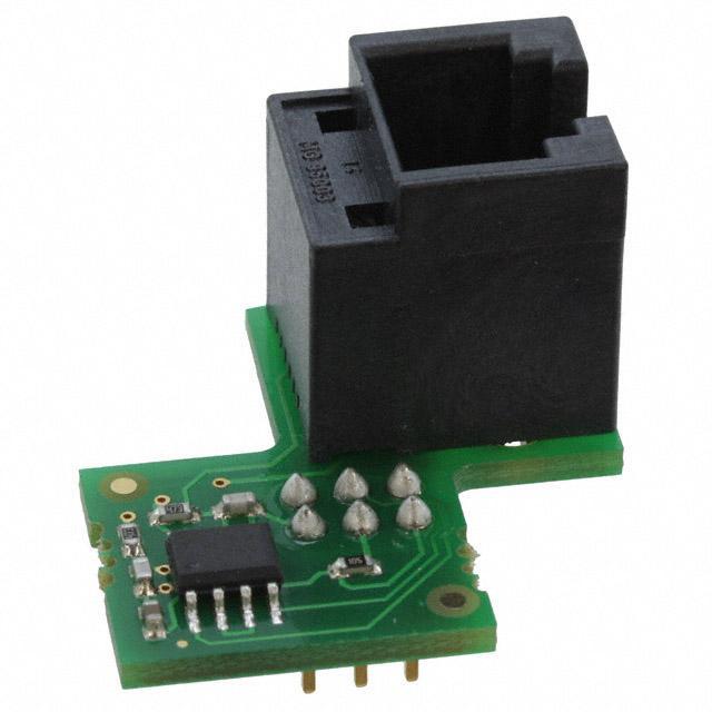 OPTION CARD COMM CUB5 RS485 - Red Lion Controls CUB5COM1