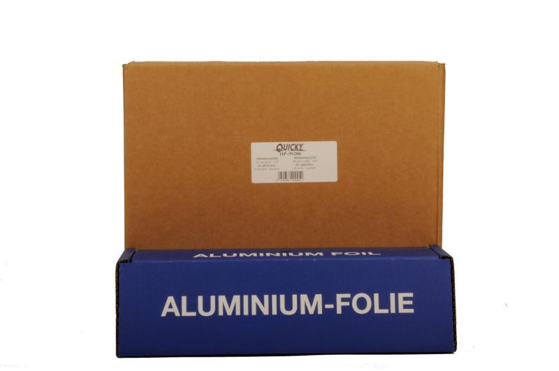 Aluminiumfolie - HP-99286