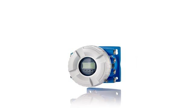 Tank gauging Tank Side Monitor NRF81 -
