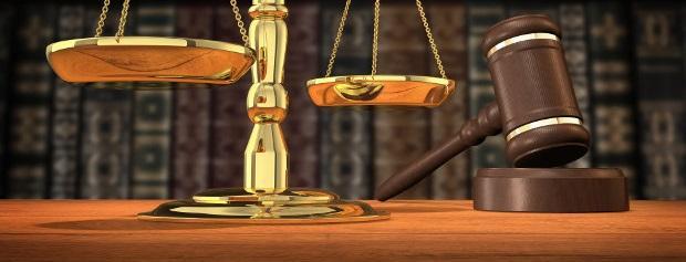 Conseil Juridique -