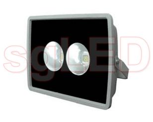 Projecteurs LED Classiques - 02-F160W-50D-01