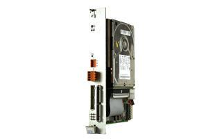 Heller System Cards And Hard Drives - Heller system cards and hard drives