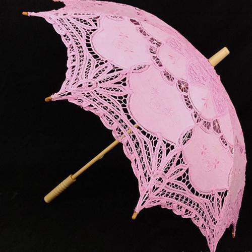 зонт от солнца - зонт от солнца