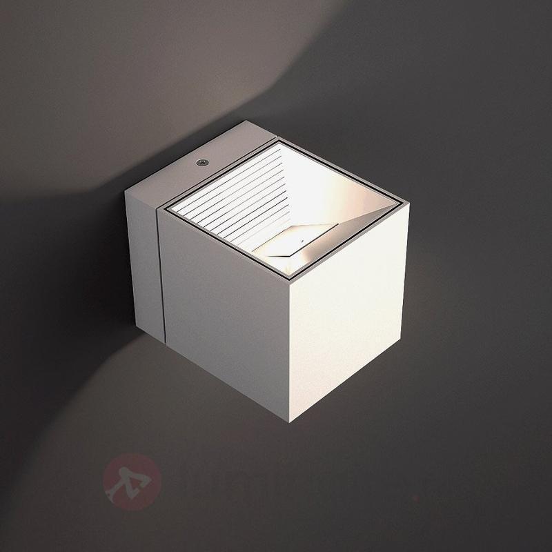 Applique LED Dau blanche - Appliques LED