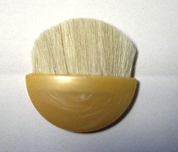 Brush - B16