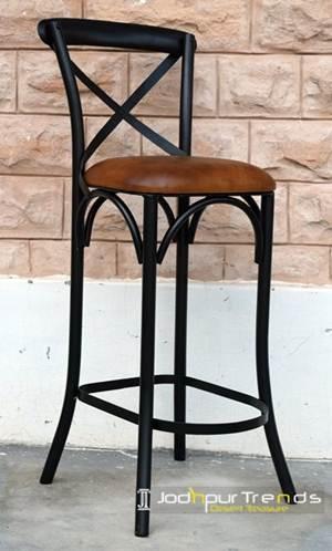Bar Pub Bistro furniture  - Hospitality Commercial Furniture