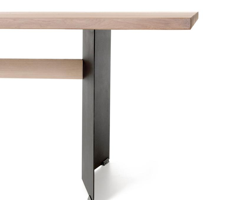 tables - AMAZONE AM-P