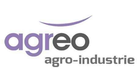 Agreo agro-industrie