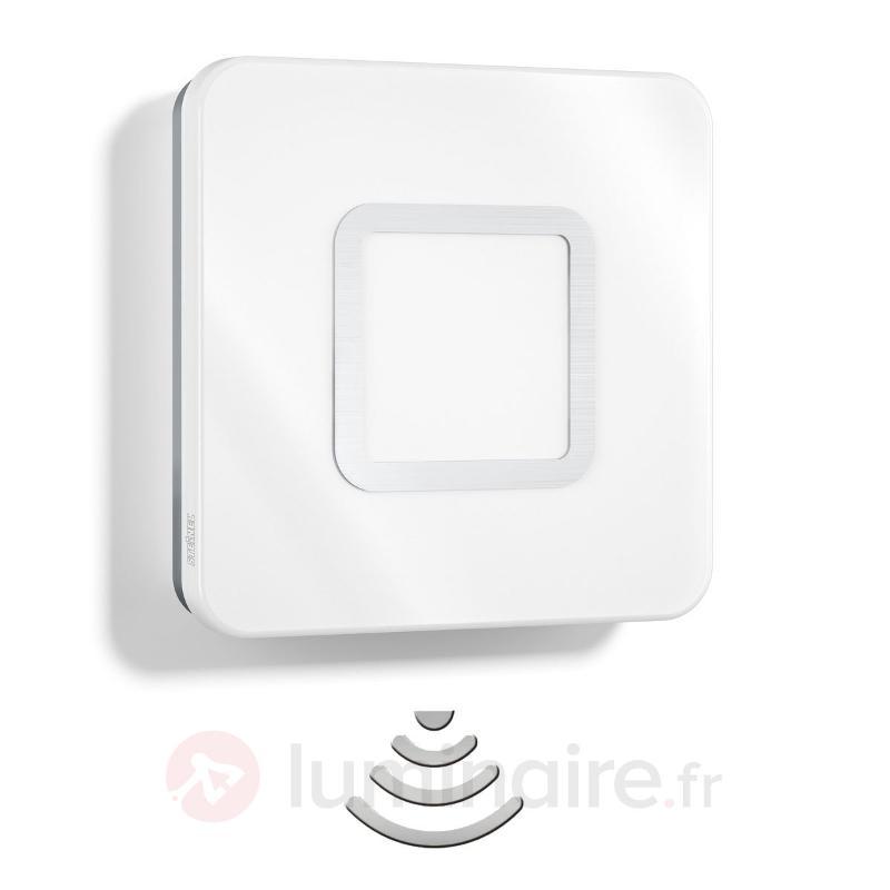 Belle applique LED RS LED M1 avec détecteur - Appliques LED