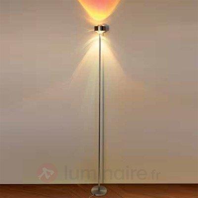 Lampadaire PUK EYE - Tous les lampadaires