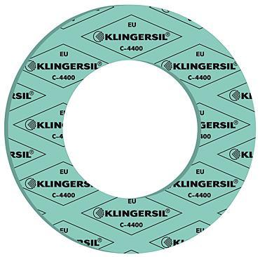 KLINGERSIL  - C-4400