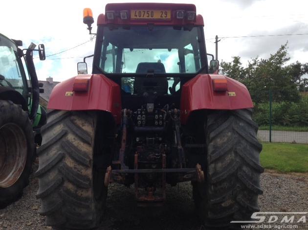 Tracteur agricole case ih sdma sas france for Case agricole