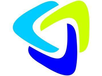 Software Development - Software Development