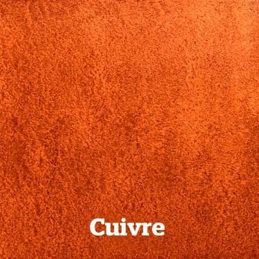 Peinture de sol béton - Peinture Métallisée Astria 5 L
