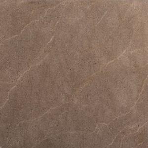 Mahkam Bronze Marble - brown marble - brown marble block - marble slab - marble tile - brown stone