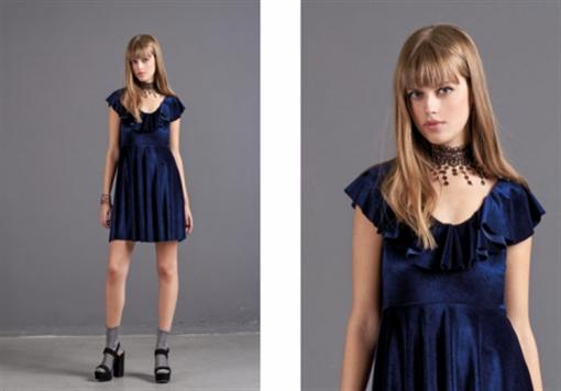 WOMENS WEAR - CLOTHES for WOMEN