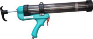 Customized sealant and adhesive applicator - AirMax AMS-4T