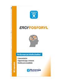 Ergyfosforyl - null