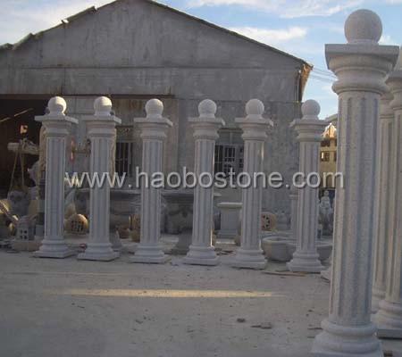 HBColumu-1001 - Column