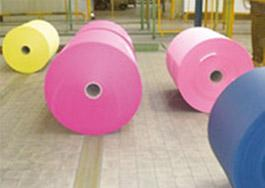Papierindustrie - Cationyl