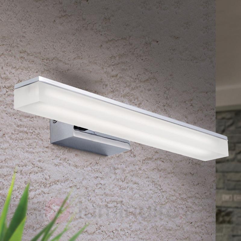 Applique LED Alexandre IP44 - Appliques LED
