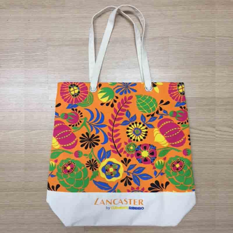 Promotiontasche