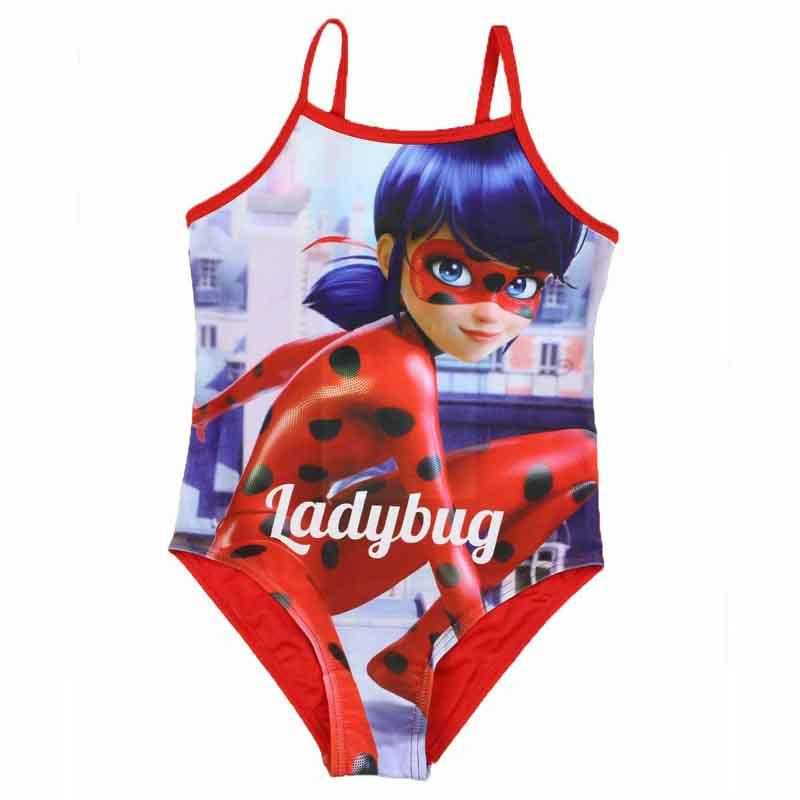 Wholesaler swimsuit Miraculous kids - Swimwear
