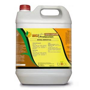 Bioval Enroot Vita - Enraizante con AA específicos, fósforo y vitaminas