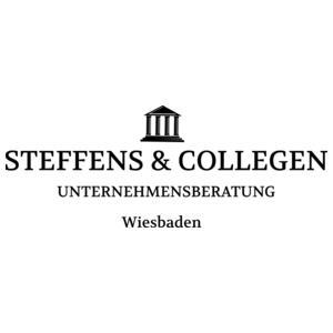 Seniorenmarkt - Vertrieb an Senioren in Deutschland