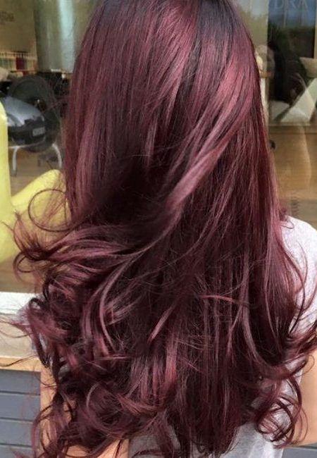 semi permanent hair dye  Organic based Hair color henna - hair78614730012018