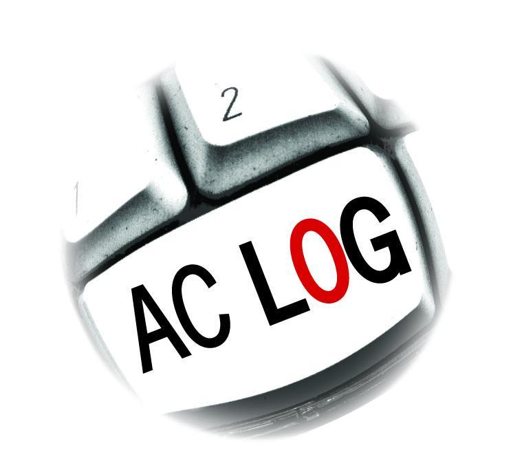 Matériel de caisse pour les commerces - AC LOG : Matériel de caisse pour les magasins