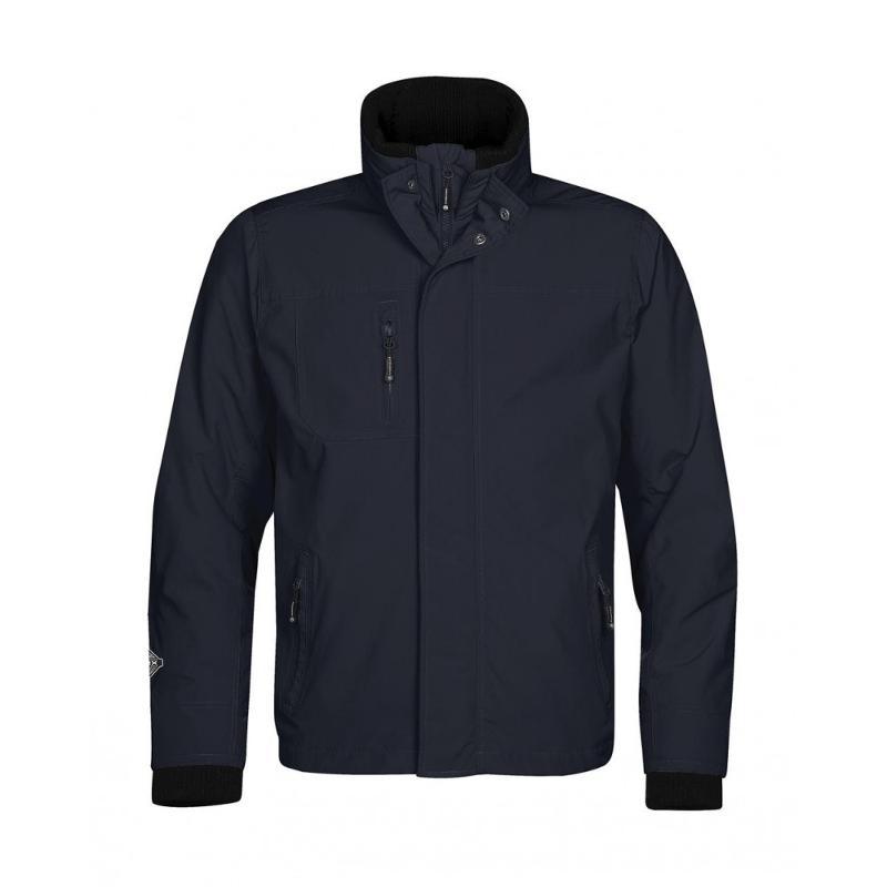 Veste doublée Avalanche - Sans capuche