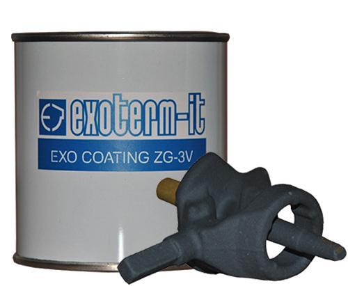 EXO COATING ZG – 3V