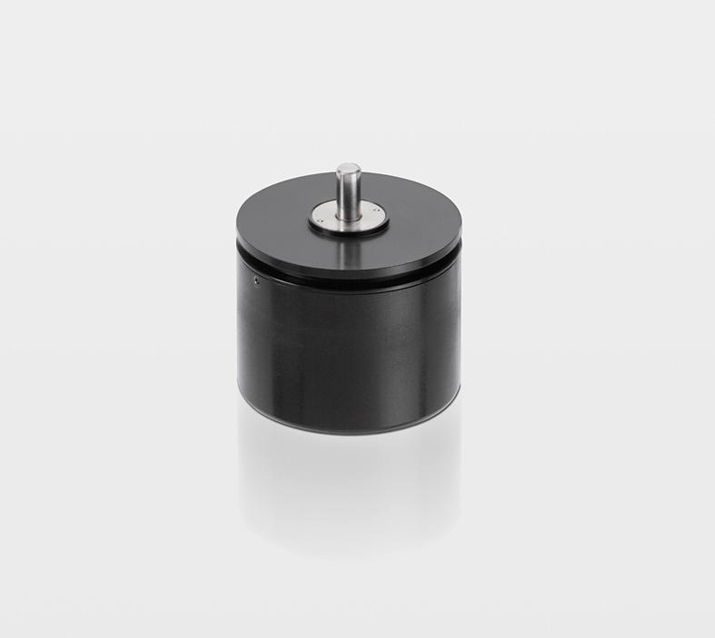 Rotary Sensors - AW-360